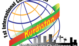 International Conference on Engineering Challenges in Kurdistan Region 2018